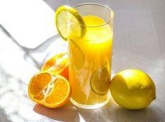 Naše prirodzené zdroje vitamínu C sú ešte lepšie ako cudzokrajné citrusy.