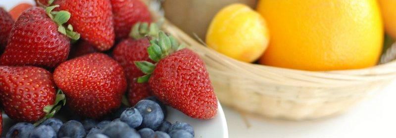Vitamín C sa v prvom rade má prijímať v strave. Až pokiaľ to nestačí, je potrebné siahnuť po vitamíne C v tabletkách