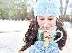 Overené spôsoby ako si zlepšiť imunitu počas zimných mesiacov a vyhnúť sa virózam.