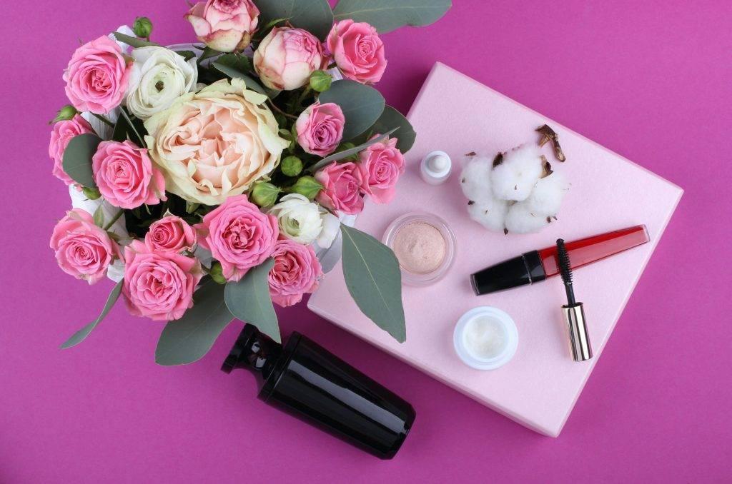 Aby bola naša kozmetika bezpečná je potrebné, aby bola správne vyrobená, používaná a skladovaná.