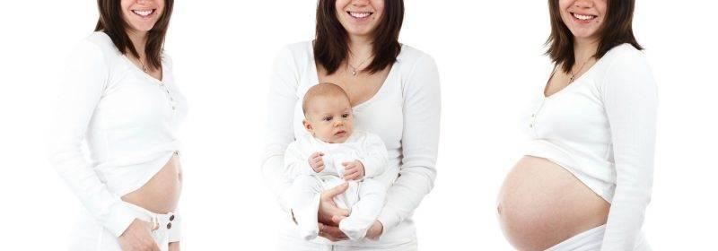 Výber liekov proti bolesti a horúčke je v tehotenstve a počas dojčenia obmedzený. Aké účinky môžu mať konkrétne liečivá?